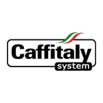Caffita System S.p.a.