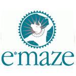 Emaze Networks S.p.a.
