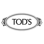 Tod's S.p.a.
